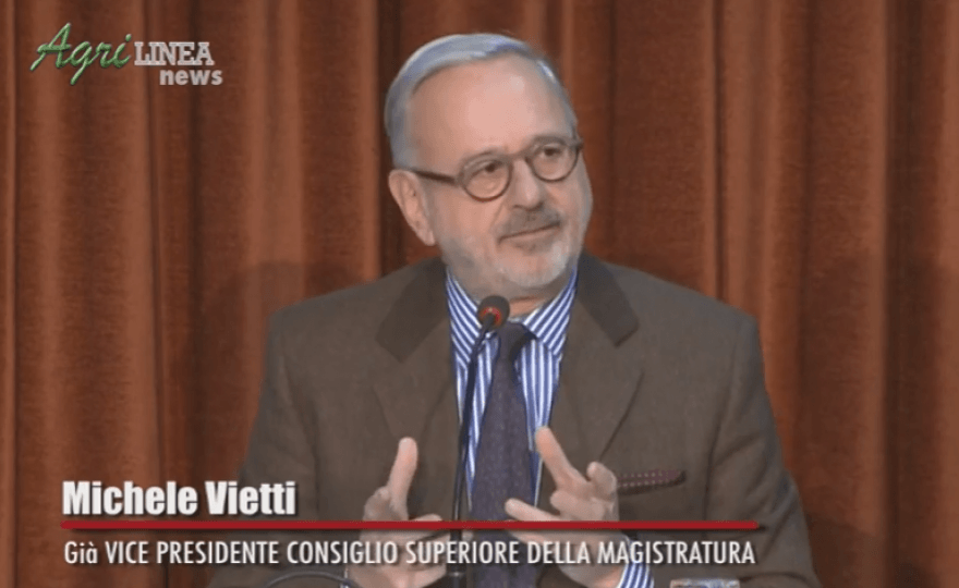 novita-fiscali-17-agrilinea_medium Sezione video speciali ed interviste