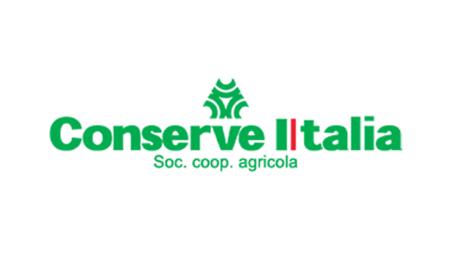 conserve-italia-01_medium Convegni - Partner