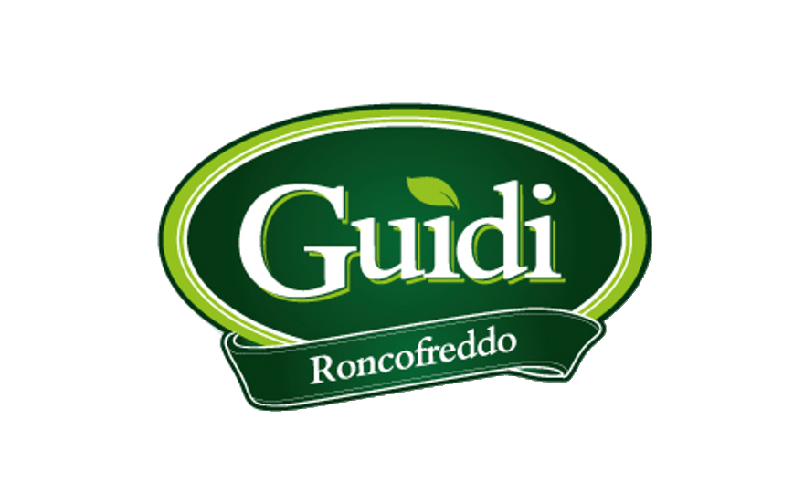 guidi_medium Convegni - Partner