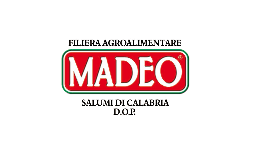 madeo_medium Convegni - Partner