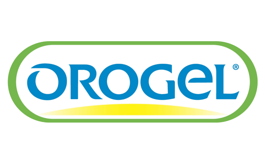 orogel_medium Convegni - Partner