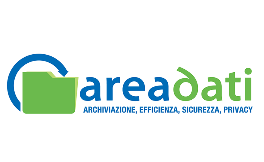 areadati_medium Convegni - Partner