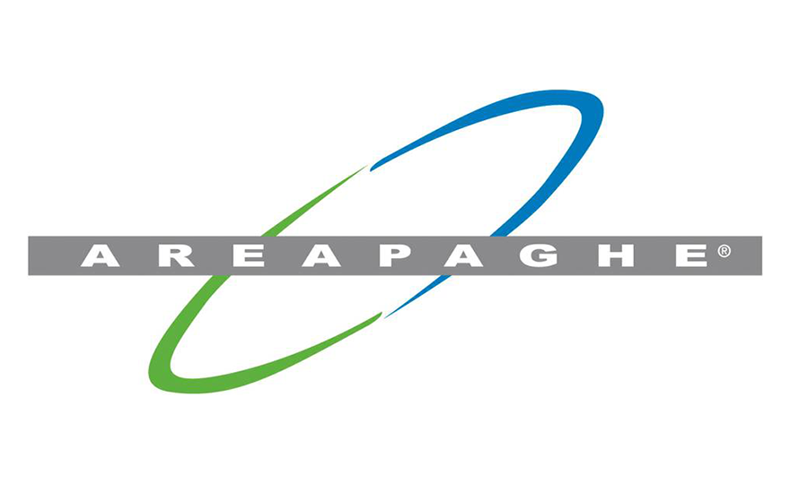 areapaghe_medium Convegni - Partner