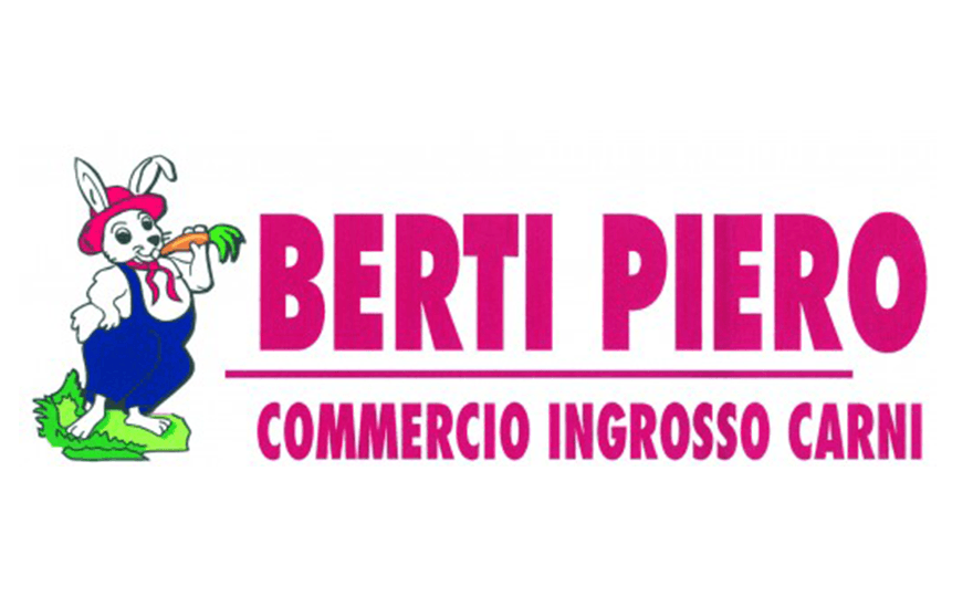 berti-piero_medium Convegni - Partner