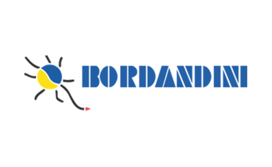 bordandini_medium Convegni - Partner