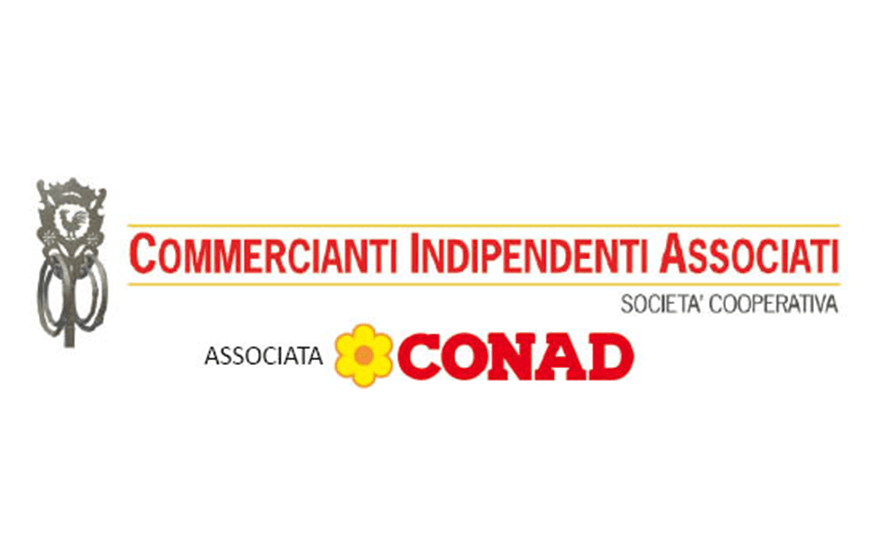 commercianti-dipendenti_medium Convegni - Partner