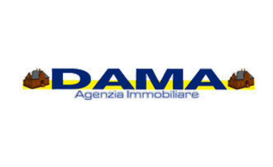 dama_medium Convegni - Partner