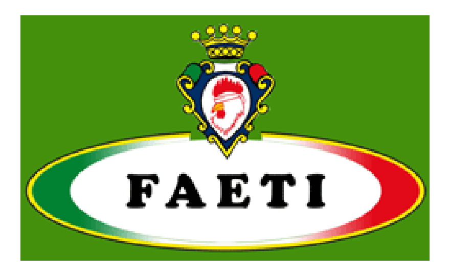 faeti_medium Convegni - Partner