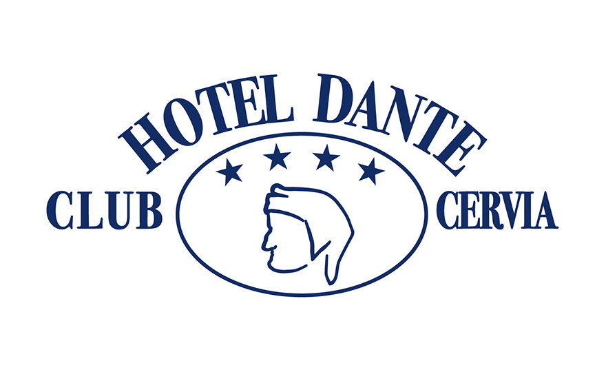 hotel-dante_medium Convegni - Partner