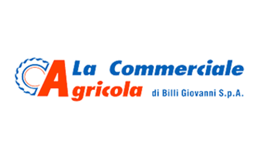 la-commerciale_medium Convegni - Partner