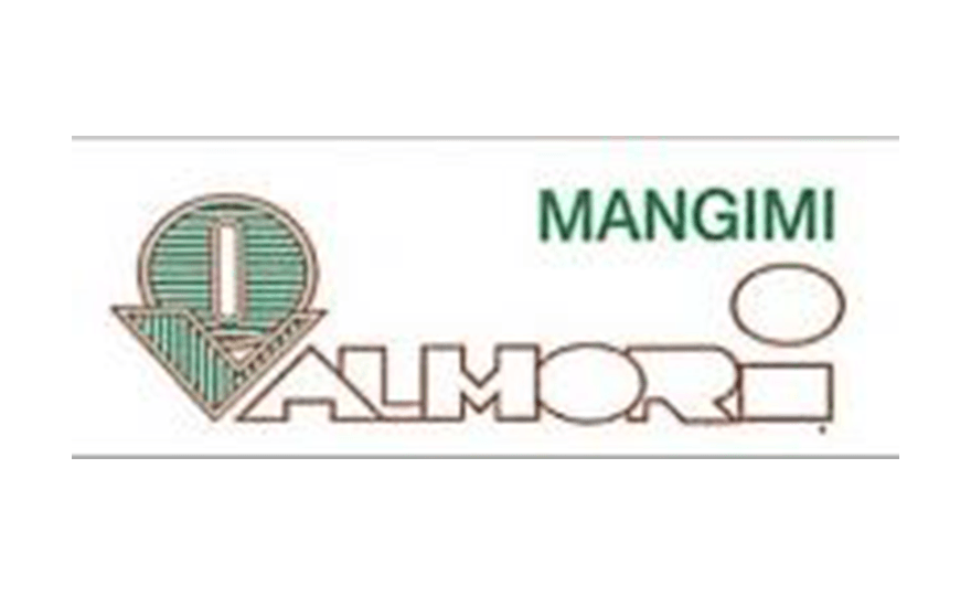 mangimi-valmori_medium Convegni - Partner