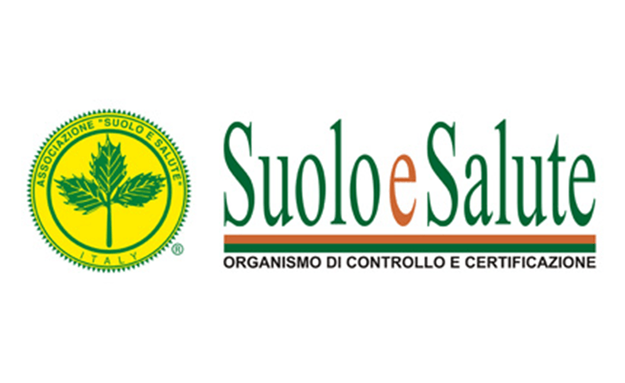 suolo-salute_medium Convegni - Partner