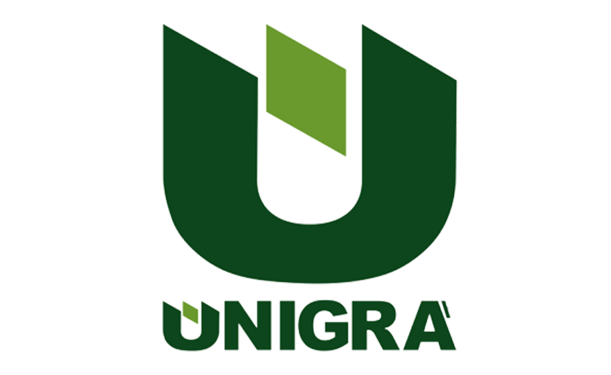 unigra_medium Convegni - Partner