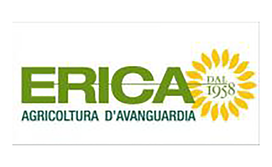 agraria-erica_medium Convegni - Partner