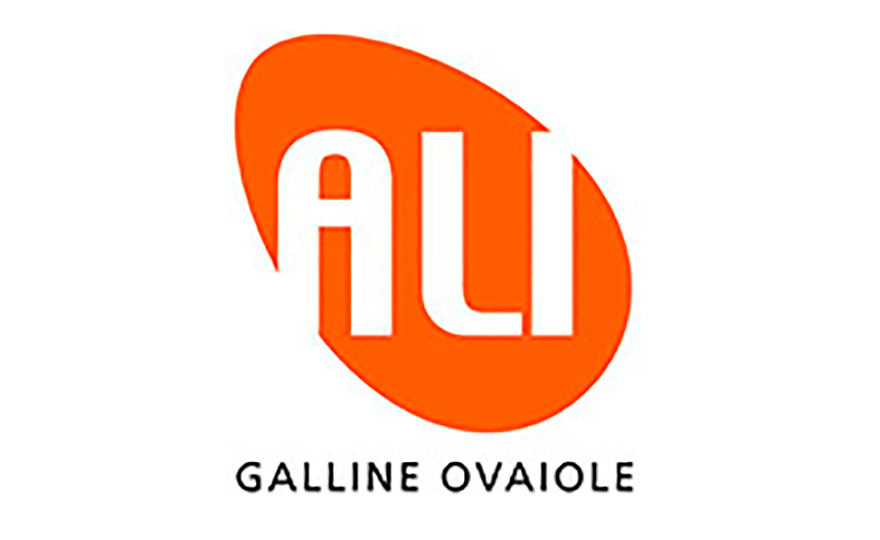 ali-galline-ovaiole_medium Convegni - Partner