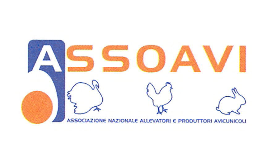 assoavi1_medium Convegni - Partner