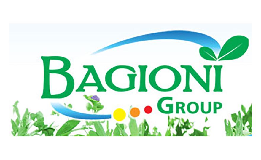 bagioni-group_medium Convegni - Partner