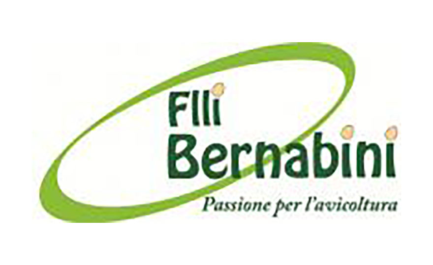 flli-bernabini_medium Convegni - Partner