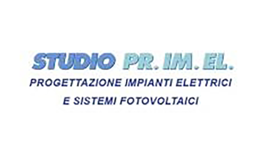 studio-primel_medium Convegni - Partner