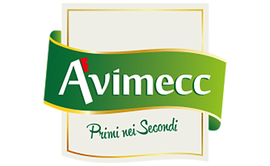avimecc_medium Convegni - Partner