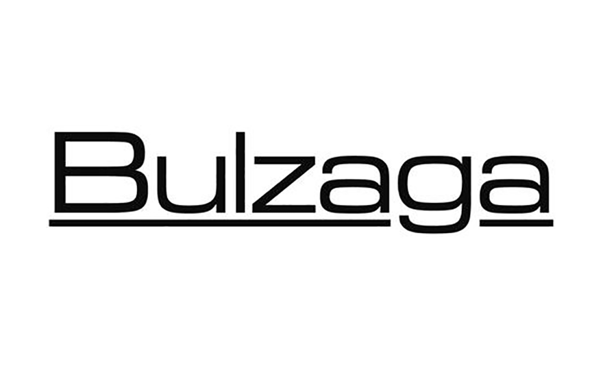 bulzaga_medium Convegni - Partner