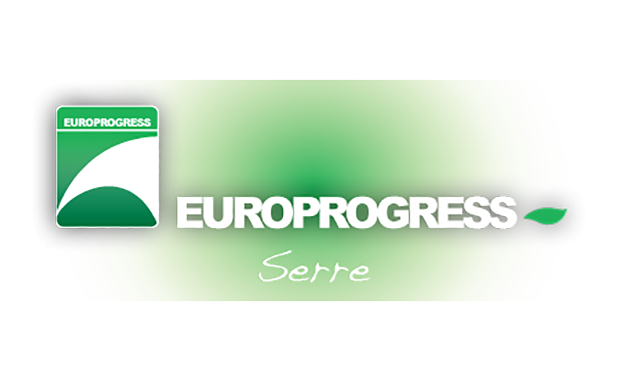 europrogress_medium Convegni - Partner