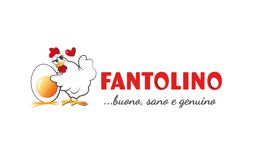 fantolino_medium Convegni - Partner