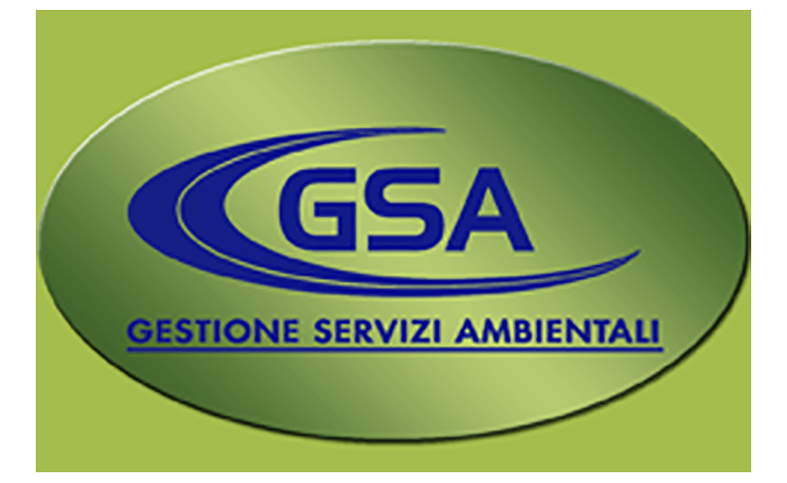 gsa_medium Convegni - Partner