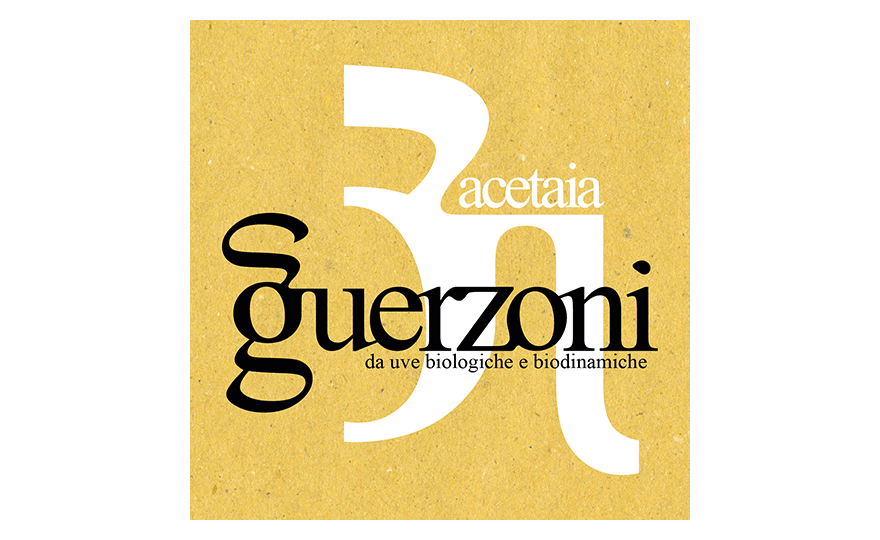 guerzoni_medium Convegni - Partner