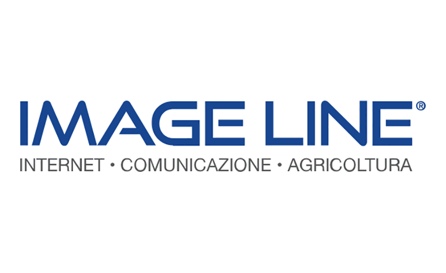imageline_medium Convegni - Partner