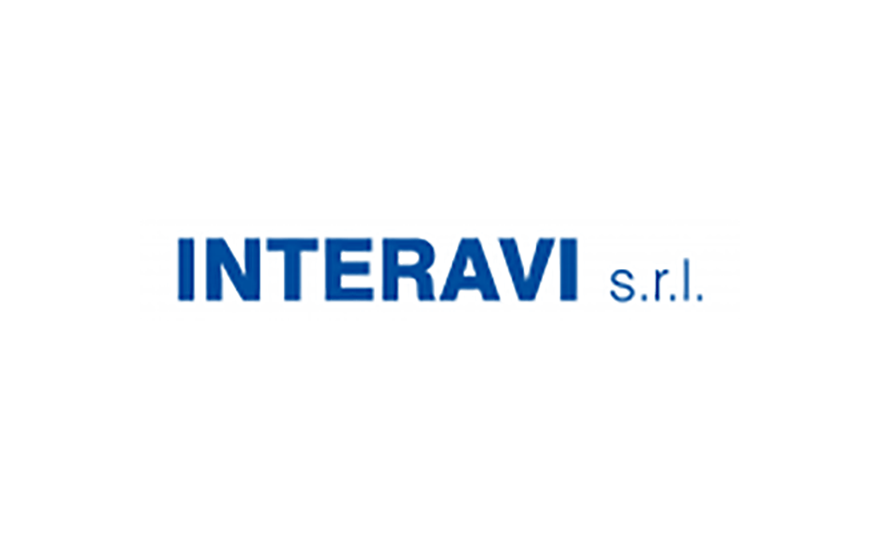 interavi_medium Convegni - Partner