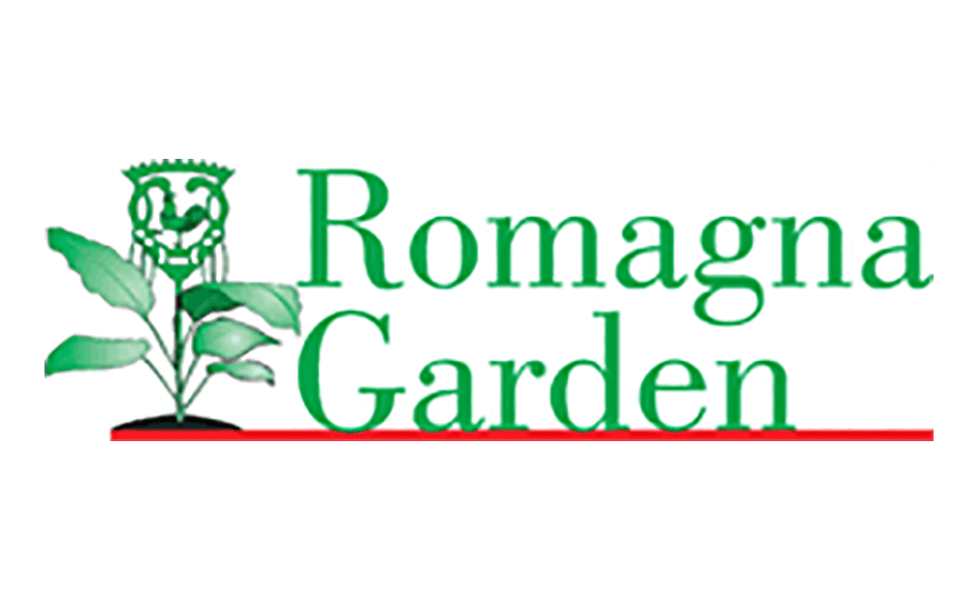 romagna-garden_medium Convegni - Partner