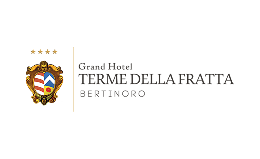 terme-fratta_medium Convegni - Partner