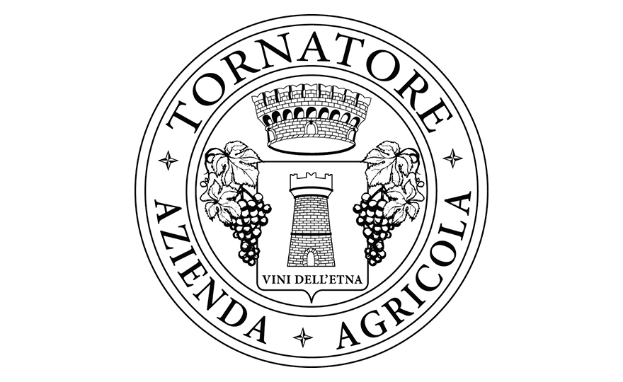 tornatore_medium Convegni - Partner