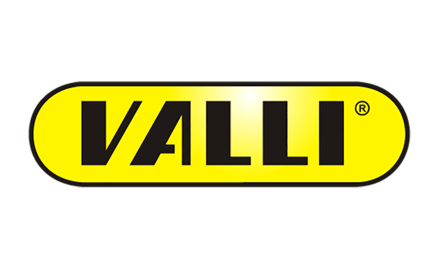 valli_medium Convegni - Partner
