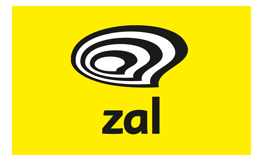 zal_medium Convegni - Partner