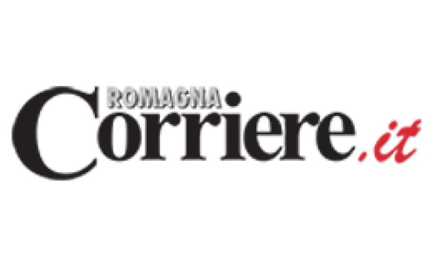 corriere-it-20171_medium Dicono di noi