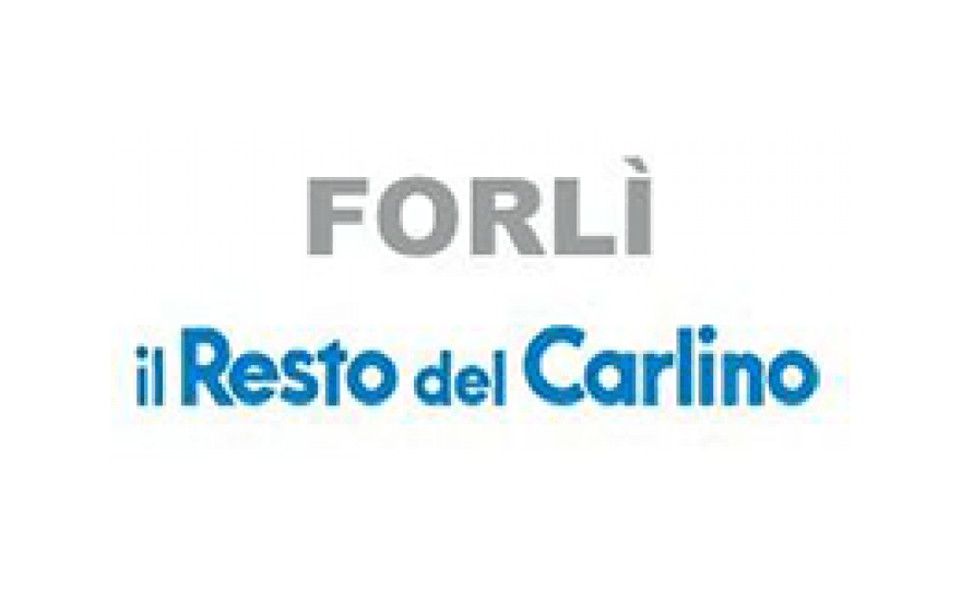forli-carlino-2017_medium Dicono di noi