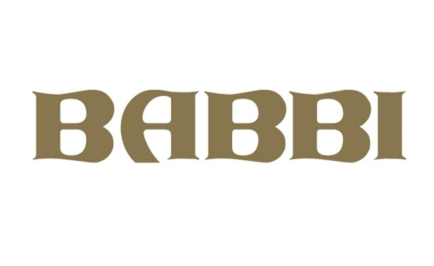 BABBI_medium Convegni - Partner