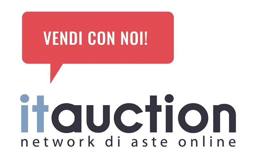 IT AUCTION_medium Convegni - Partner