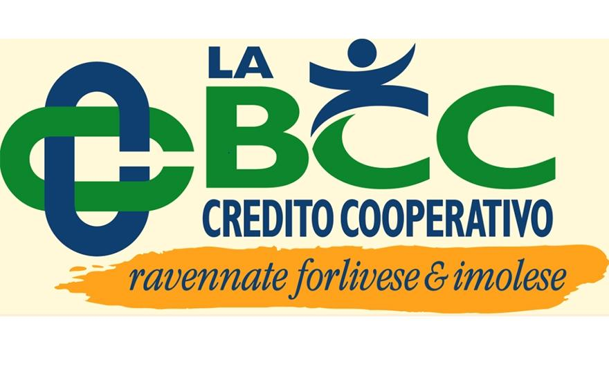 LA BCC_medium Convegni - Partner