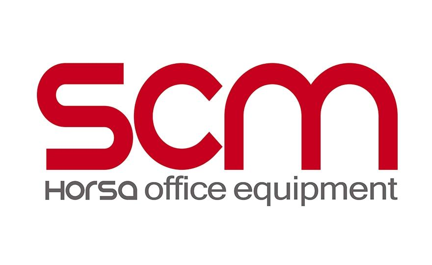SCM_medium Convegni - Partner