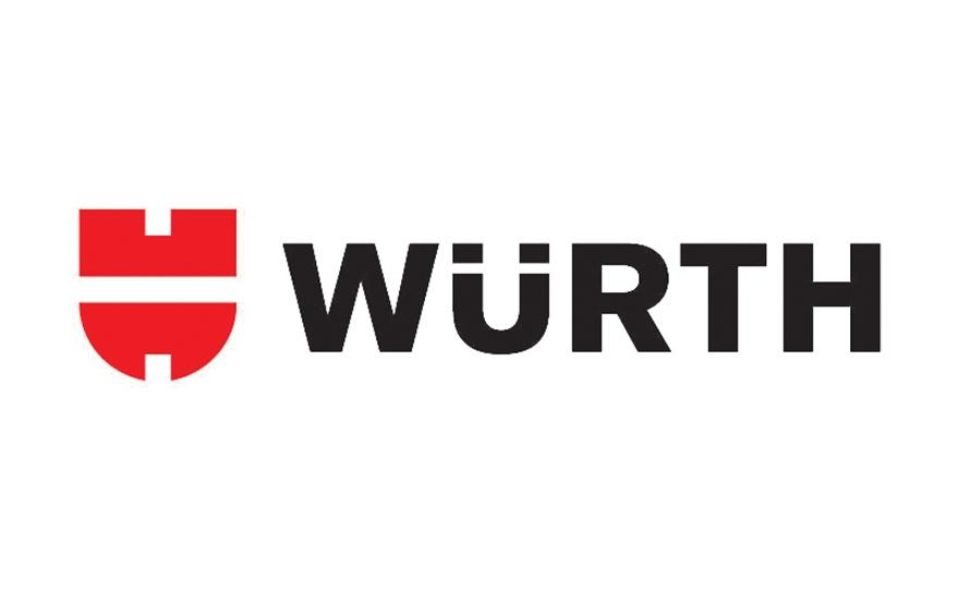 WURTH_medium Convegni - Partner