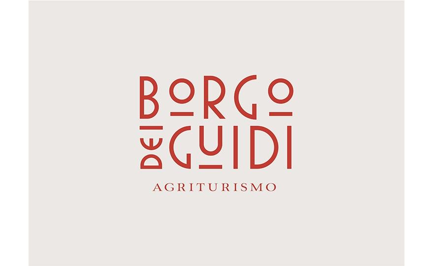 borgo dei guidi_medium Convegni - Partner