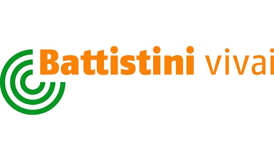 vivai battistini_medium Convegni - Partner
