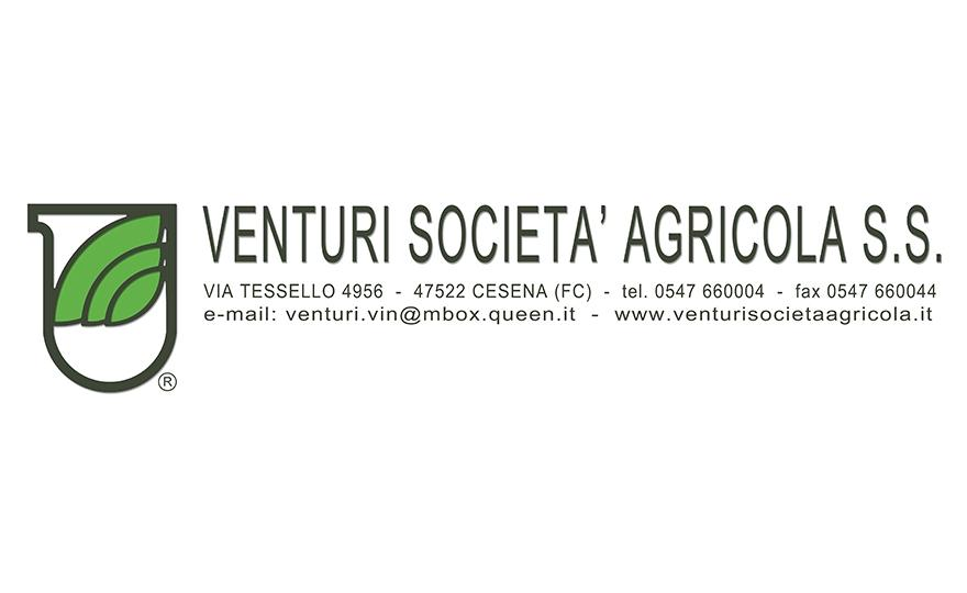 VENTURI SOC AGR_medium Convegni - Partner