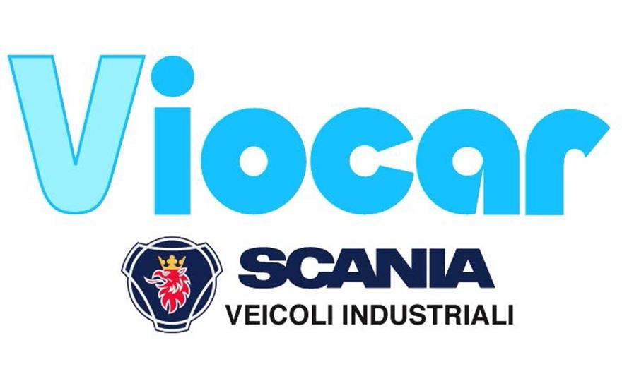 VIOCAR_medium Convegni - Partner