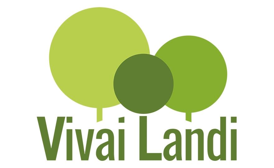 VIVAI LANDI_medium Convegni - Partner