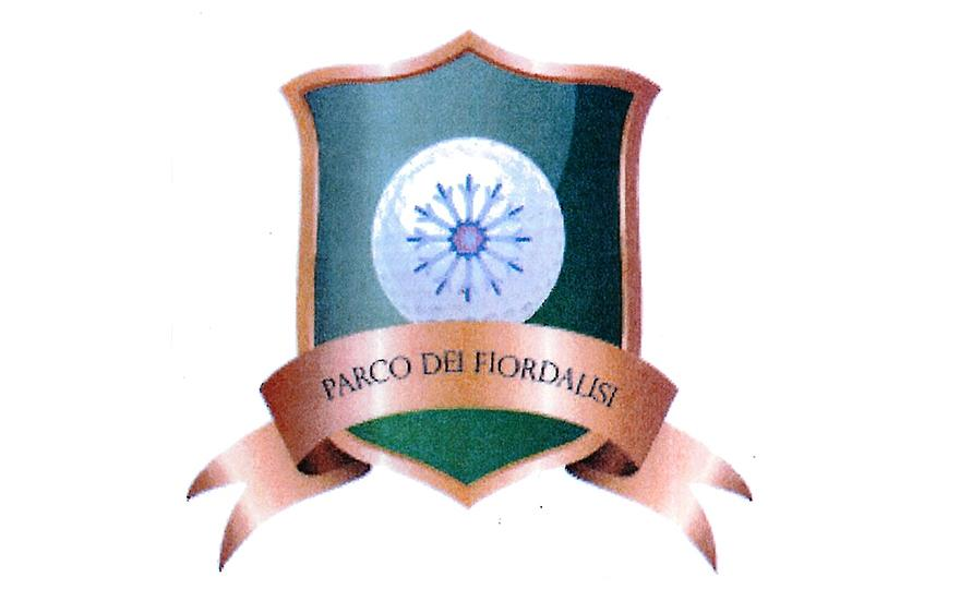 GOLF CLUB I FIORDALISI_medium Convegni - Partner