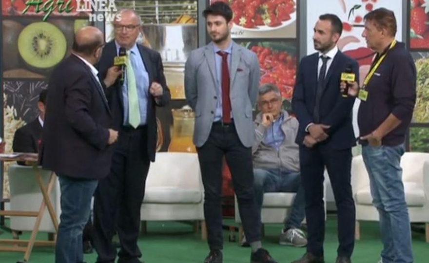 macfrut2018-intervista-agrilineatv_medium Sezione video speciali ed interviste
